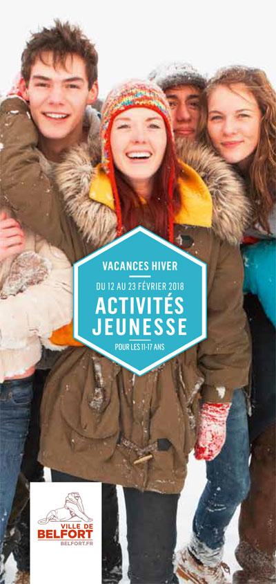 activités-jeunesse-heiver-2