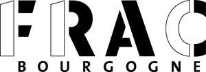 logo-FRAC-bourgogne