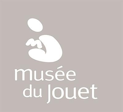 logo-musée-du-jouet-gris