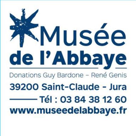 logo-musee-de-l'abbaye
