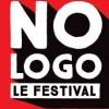 festival no logo 2018 les premiers noms