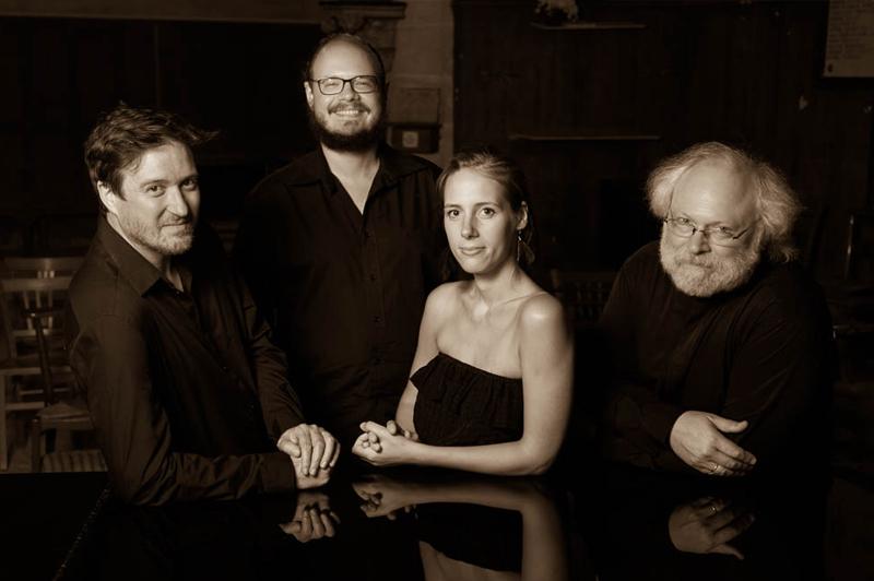 quatuor-elysee