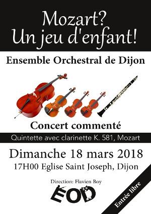 concert dijon orchestre