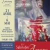 46e Salon des Artistes de Fontaine les Dijon