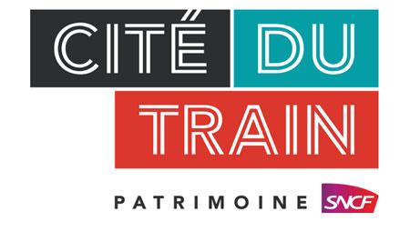 logo-cité-du-train