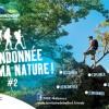 La randonnée c'est ma nature #2 à la Maison Départementale de l'Environnement de Sermamagny