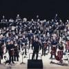L'Orchestre Victor Hugo Franche-Comté vous donne rendez-vous le 6 avril au 2 Scènes à Besançon pour le programme La Nuit