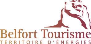 visuel belfort tourisme
