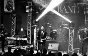 East Street Band
