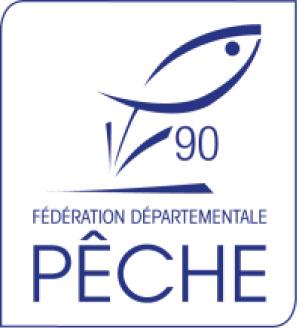 logo-fédé-pêche