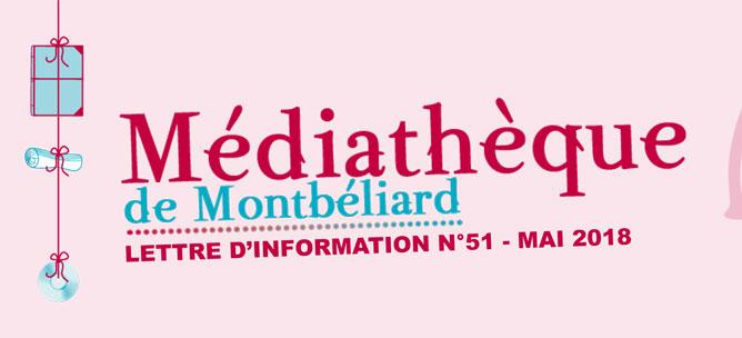 pdf-bibli-montbe-mai-2018-1