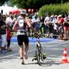 Triathlon de Belfort les 26 et 27 mai 2018