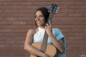 Nathalie-B-Jazz
