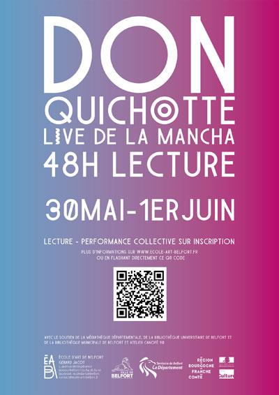 affiche-perf-don-quichotte