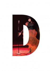 Le Cabaret extraordinaire à l'Espace 110 le 29 septembre prochain