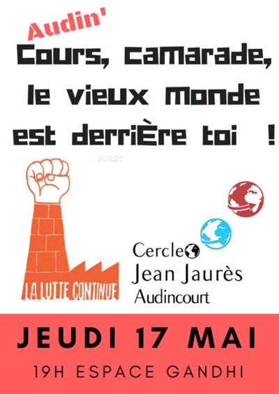 conf-audincourt