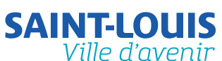 logo saint louis