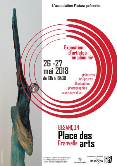 pdf-visuel-place-des-arts-2