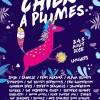 Festival du Chien à Plumes 2018