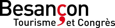 logo OT besançon