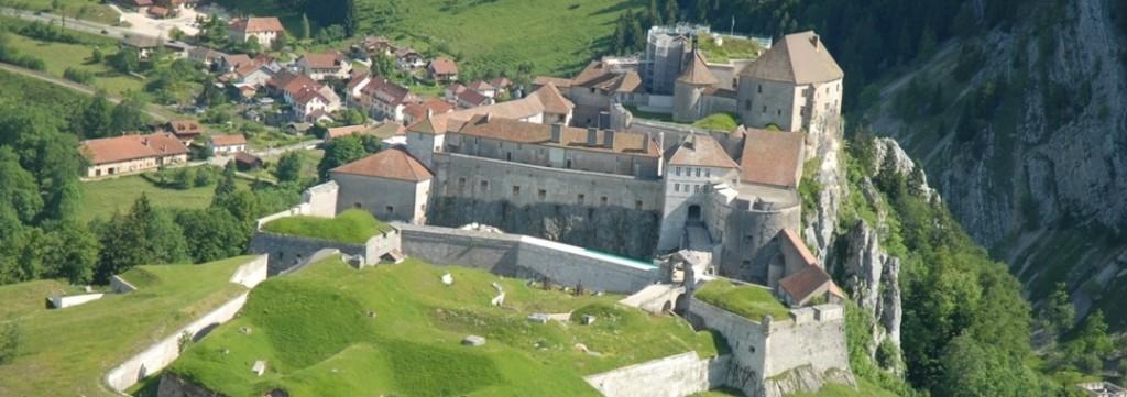 image château de joux