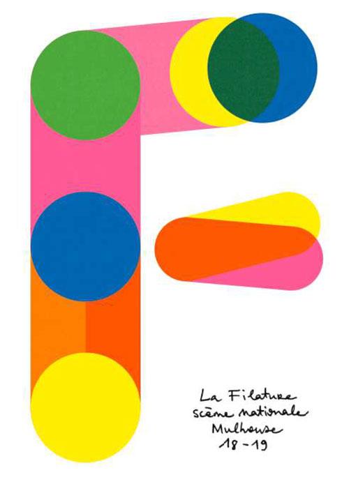 logo-filature-mulhouse