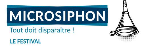 logo-microsiphon