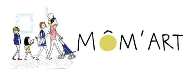 logo-mom'art