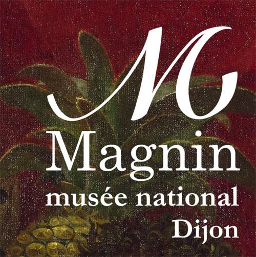 logo-musée-magnin2