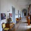 Exposition Nadatte Springer au Château de Villersexel