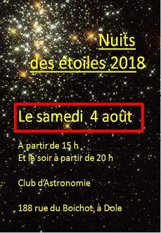 nuit_des_etoiles_samedi_01