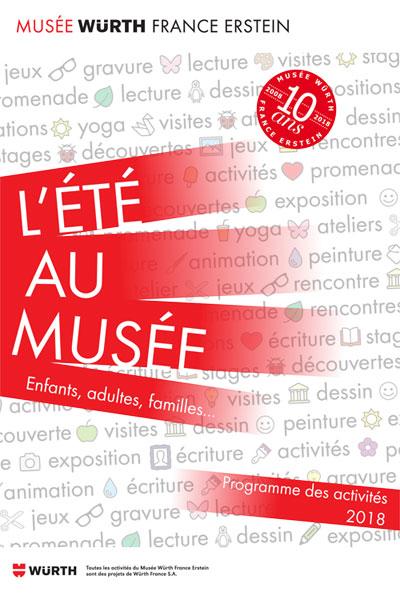 pdf-musee-wurth-ete-2018-1