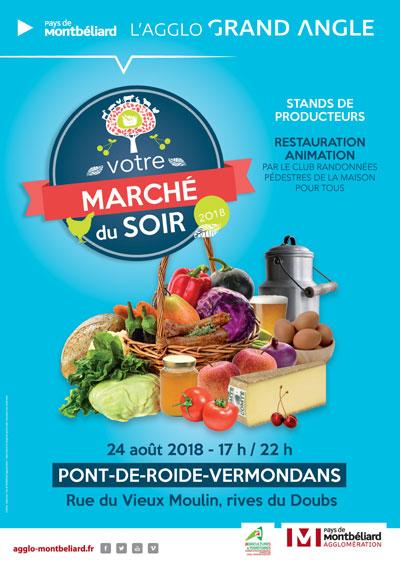 Visuel_Marche-du-soir_Pont-
