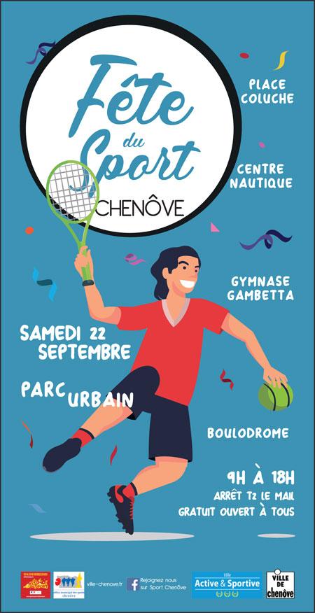 affiche-fête-du-sport-cheno
