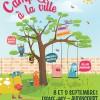 Campagne à la Ville 2018 à Audincourt