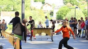 Conservatoire du Grand Besançon