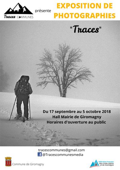 exposition-traces-communes