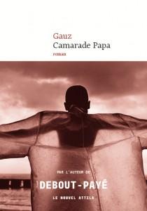 Gauz - Camarade Papa