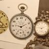 Exposition de montres au Château Pertusier de Morteau