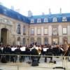 L'Orchestre Dijon Bourgogne