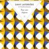 Dany Laferrière - Pays sans chapeau
