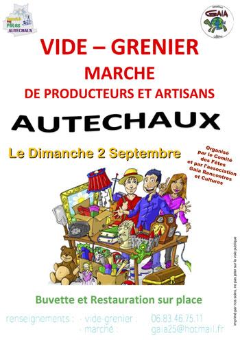 pdf-marché-producteur-autec
