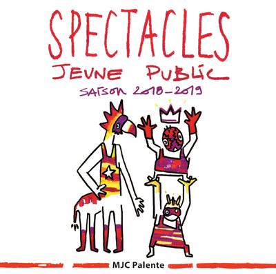 pdf spectacles jeune public MJC palente-1