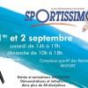 Sportissimo Belfort