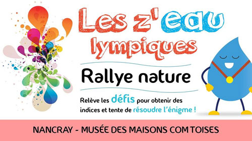 affiche-animations-nancray-