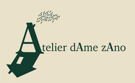 logo-atelier-dame-zano