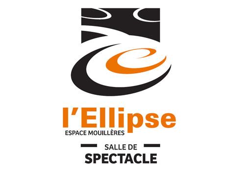 logo-l'ellipse-lons-le-saun