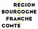 logo région BFC
