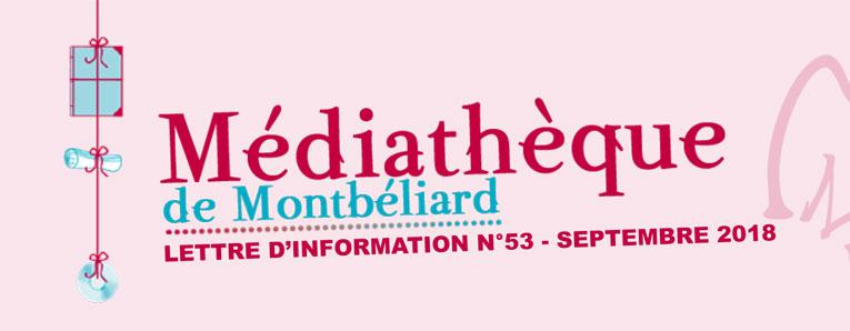pdf-médiathèque-montbe-sept