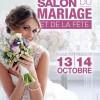 Salon du Mariage et de la Fête Andelnans 2018